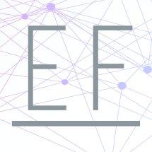 Logo EF_Gadget
