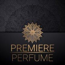 Premiere-Perfume Logo