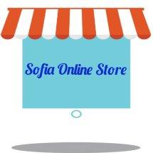Logo sofia_onlineshop