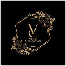 Logo Virgo Collection
