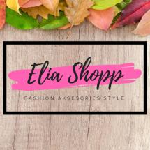 Logo Elia_shopp