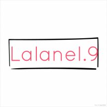Logo Lalanel.9