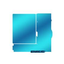 Logo Nevi Shop Com