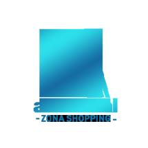 Area Real Zona Shopping