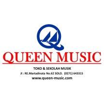 queenmusic