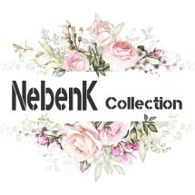 Nebenk_collection