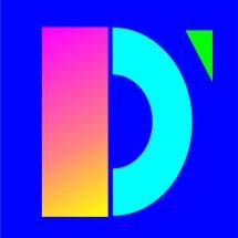 Logo Dadiduit