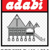 Logo Karya Onlineshop
