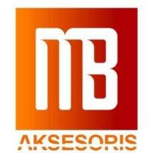 Logo mb_aksesoris