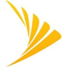 Logo Camino Fashion