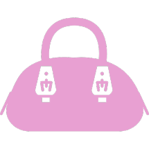 Logo gunawanteshop