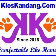 logo_kioskandangcom