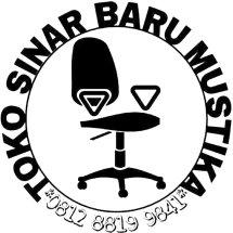 Logo SBM2 SAHARJO