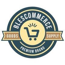 Logo Blescommerce