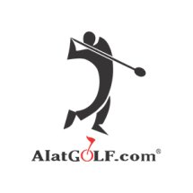 AlatGolf