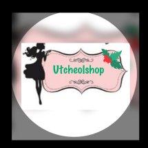 Utcheolshop Logo