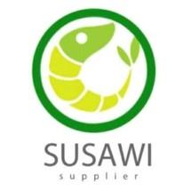 Logo Susawi Supplier