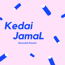 Kedai Jamal
