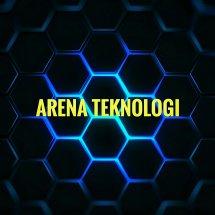 Arena Teknologi