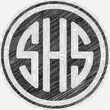 Logo Sovenir_Hafiz_Store