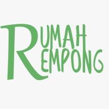 Logo Rumah Rempong