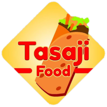 Logo Tazaj Shop