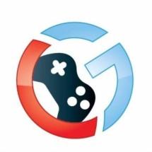 Logo Chelski Games