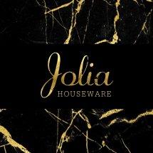 Logo JoliaHouseWare
