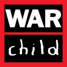 Warchild Market Logo