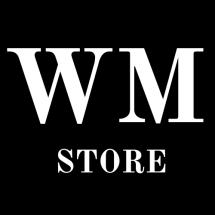 Logo WellMost_ID