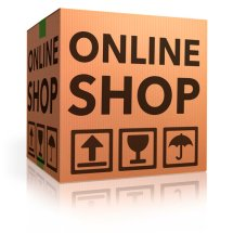 Logo Rosma Andryana shop