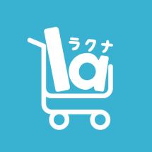 Logo LakunaJp