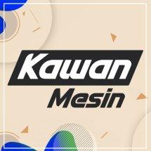 Logo Kawan Mesin