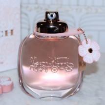 Mimie parfum