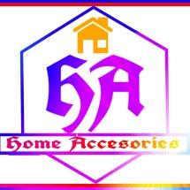 Logo HomeAccesories