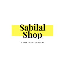 Sabilal Shop Logo