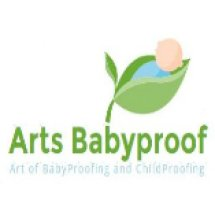 Arts Babyproof