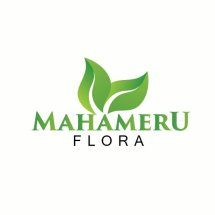MAHAMERU FLORA