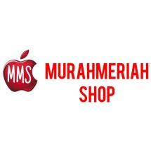 Logo murahmeriah shop