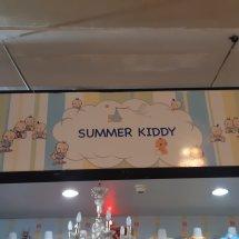 SUMMER KIDDY