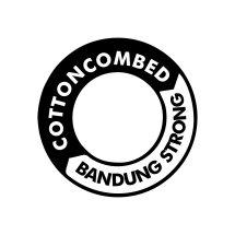 Logo cottoncombedbdg