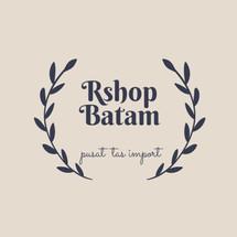 Rshop Batam