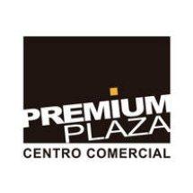 Logo Plaza_Store