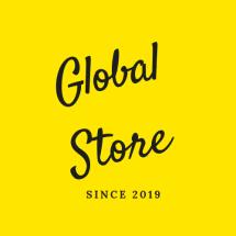 Logo globalstore 2121