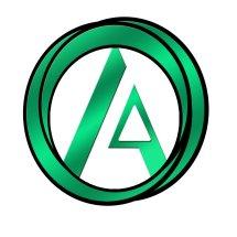 Logo ArdhanHardware