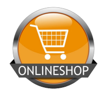 Logo Sinta Shop's