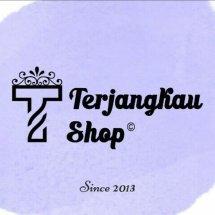 Logo Terjangkau shop