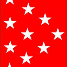 Logo Deal OK Shop