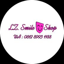 Logo LZ.Smile_shop
