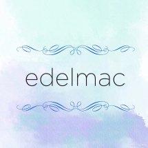 Logo edelmac